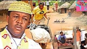 Video: THE PRETENGER 2  | 2018 Latest Nigerian Nollywood Movie